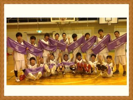 kumagaya_R