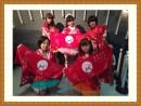 banzai_yoko_R