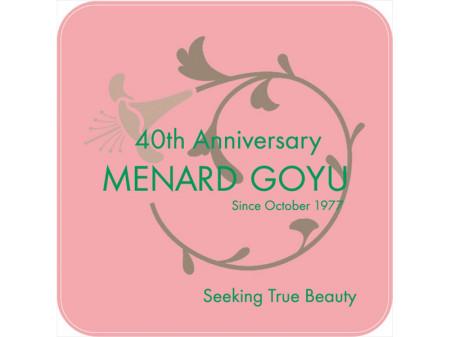 MENARD-GOYU_R